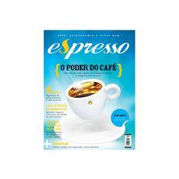 rev_espresso_31