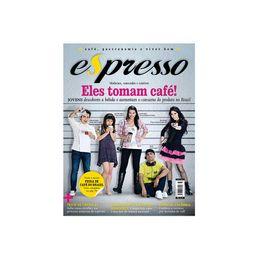 rev_espresso_33