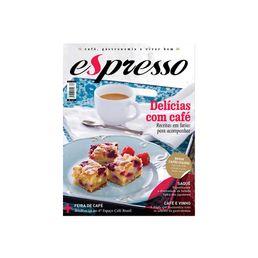 rev_espresso_34