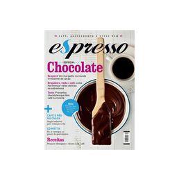 rev_espresso_35