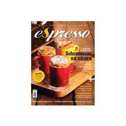 rev_espresso_36