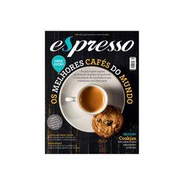 rev_espresso_39