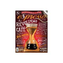 rev_espresso_40