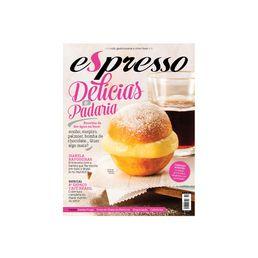 rev_espresso_42
