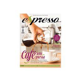 rev_espresso_43