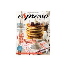 rev_espresso_44