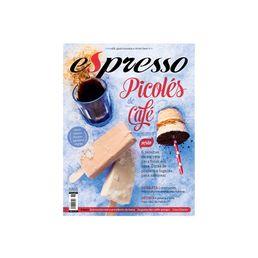 rev_espresso_46