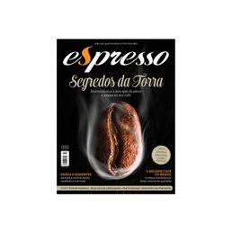 rev_espresso_47