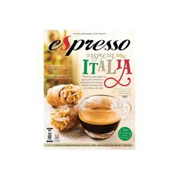 rev_espresso_48