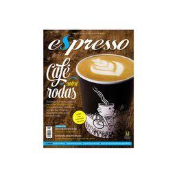 rev_espresso_49