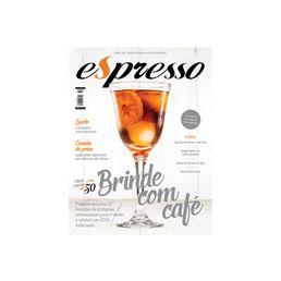 rev_espresso_50