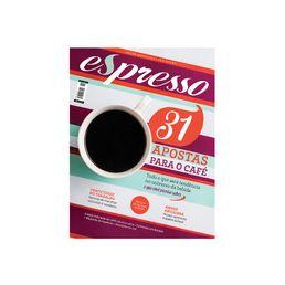 rev_espresso_51