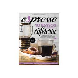 rev_espresso_54