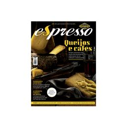 rev_espresso_56
