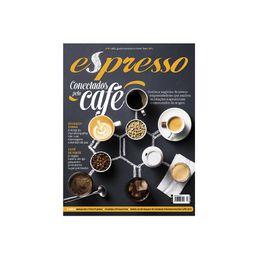 rev_espresso_57