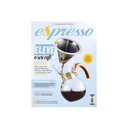 rev_espresso_58