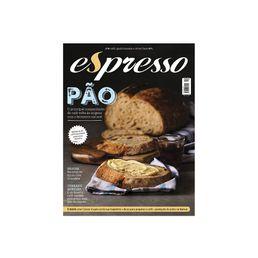 rev_espresso_59