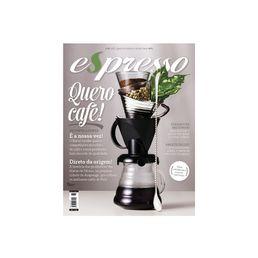 rev_espresso_61