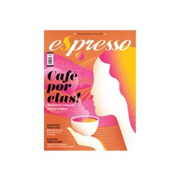 rev_espresso_63