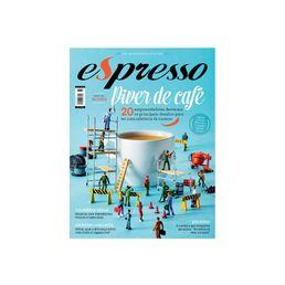 rev_espresso_64