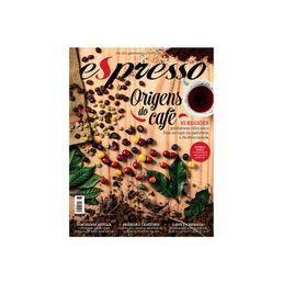 rev_espresso_65