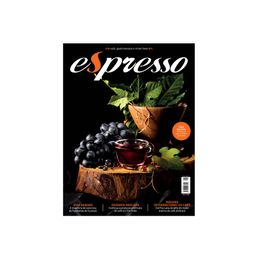 rev_espresso_66