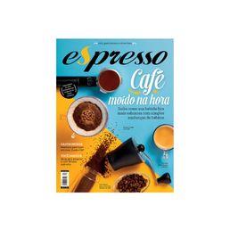 rev_espresso_67