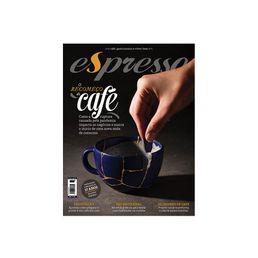 rev_espresso_68