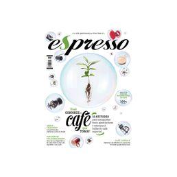 rev_espresso_69