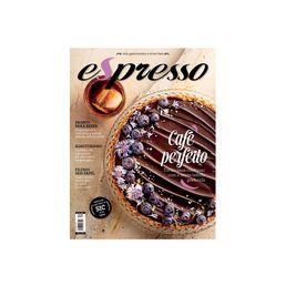 rev_espresso_70