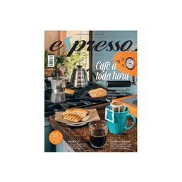 rev_espresso_71