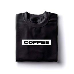 camiseta-unissex-coffee2.0