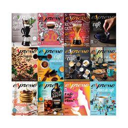 rev_espresso_todas