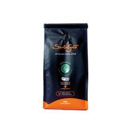 367_Cafe-Santo-Grao_Organico-para-Filtro-e-Espresso--_moido_250g_1