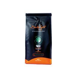 365_Cafe-Santo-Grao-Organico-em-graos-250-g