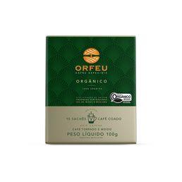 3060_Cafe-Orfeu-Organico-Drip-Coffee_1