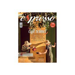 revista-espresso_cafe-reune_Edicao-72