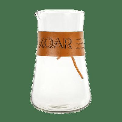 2947_Jarra-Decanter-KOAR-de-Vidro-para-Cafe-600ml