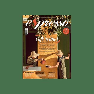 3045_Revista-Espresso_cafe-reune_Edicao-72