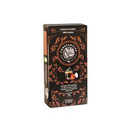 3064_Cafe-Constantino-em-capsula-10-unidades