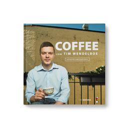 2446_Livro-Coffee-com-Tim-Wendelboe