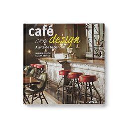 3065_Livro-Cafe-com-Design-a-Arte-de-Beber-Cafe-2edicao