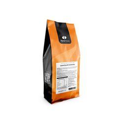 3066_Chocolate-Europeu-Flavor-House-1kg_1