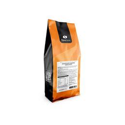 3067_Chocolate-Europeu-com-Avela-Flavor-House-1kg_1