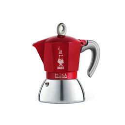 3079_Cafeteira-Italiana-Bialetti-Moka-Induction-Vermelha-2-Xic_1