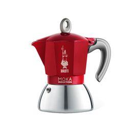 3080_Cafeteira-Italiana-Bialetti-Moka-Induction-Vermelha-4-Xic_1