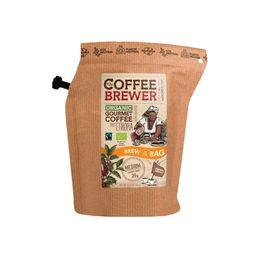 3072_Infusor-de-Cafe-The-Coffee-Brewer-Etiopia