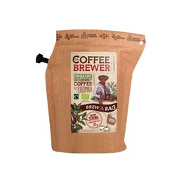 3073_Infusor-de-Cafe-The-Coffee-Brewer-Colombia