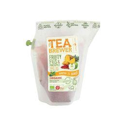 3075_Infusor-de-Cha-The-Tea-Brewer-Figo-e-Abacaxi--1-