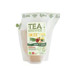 3076_Infusor-de-Cha-The-Tea-Brewer-Gengibre-e-Limao--1-